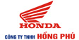 Middle - Honda Hong Phu