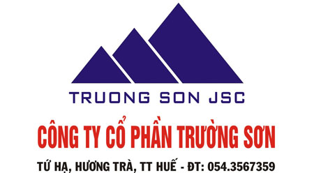 main_Truong Son